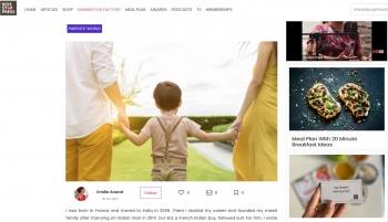 India,article,mixed family,mixed families,french-india,kidsstoppress