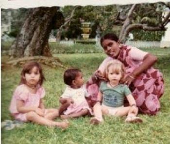 india,french india,colonization,métis,créoles,franco-indian,mixed-race.pondichéry,aurobindo,the mother,kalki koechlin